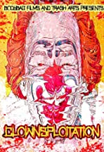 Clownsploitation