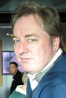 Nicolas Falacci Picture