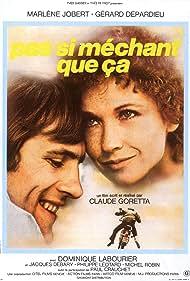 Pas si méchant que ça (1975)