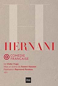 Hernani (1975)