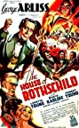 The House of Rothschild (1934) Poster