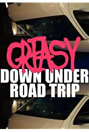 The Greasy Strangler: Greasy Down Under Road Trip