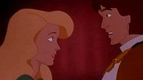 The Swan Princess: Special Edition