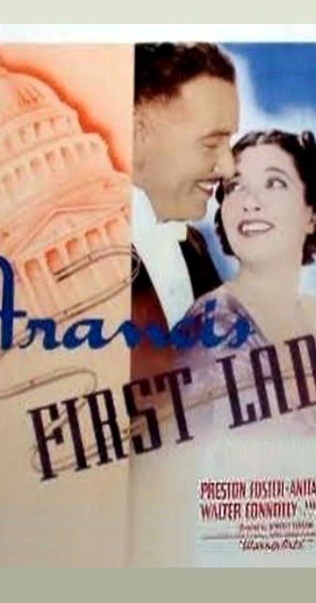 showtime-movie-asian-mailorder-bride-bigamist-sexe-gay-porno-bite