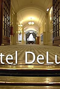 Primary photo for Hotel DeLuxe