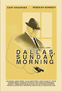 imovie 4 download Dallas, Sunday Morning by none [h264]