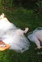 Specjalny Osrodek Szkolno-Wychowawczy Ballet