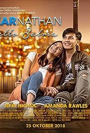 download video dilan full movie 2018
