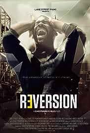 Reversion (2020) HDRip English Full Movie Watch Online Free