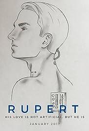 Rupert Poster