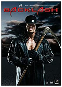 WWE Backlash movie free download hd