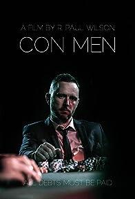 Primary photo for Con Men