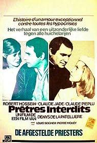 Prêtres interdits (1973)
