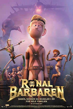 Ronal-Barbaren-2011-720p-BluRay-YTS-MX