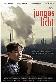 Junges Licht (2016) film en francais gratuit