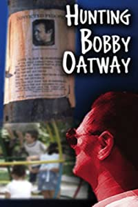 Best free torrent download sites for movies Hunting Bobby Oatway by none [1920x1200]