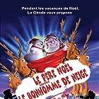 Santa vs. the Snowman 3D (2002)