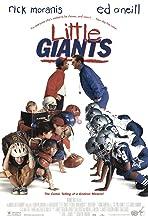 Todd Bosley - IMDb Jake Berman Little Giants