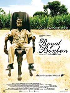 Royal Bonbon (2002)