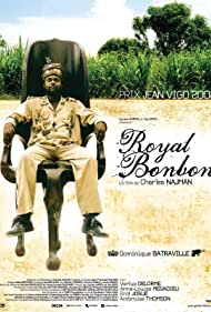 Royal Bonbon (2002)
