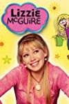 Hilary Duff to Reprise 'Lizzie McGuire' Role for New Disney+ Series