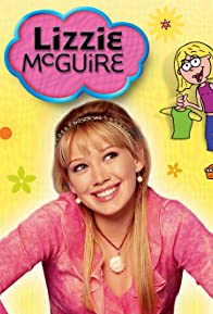 Primary photo for Lizzie McGuire