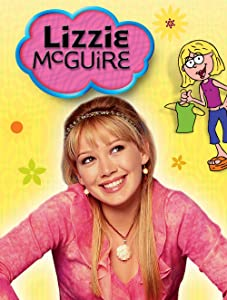 Website to download english movies torrent Lizzie McGuire by Jim Fall [Mkv]