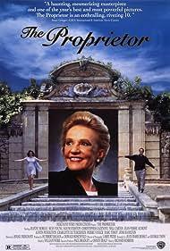 The Proprietor (1996)
