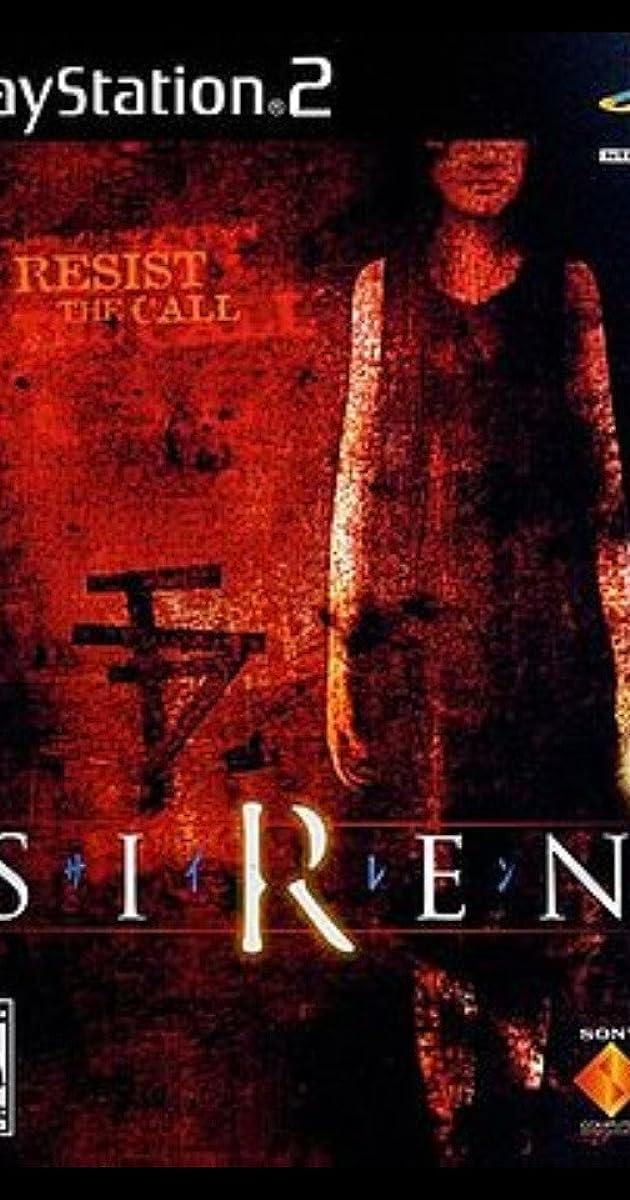 siren x 2008 streaming