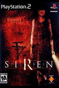free download Siren