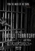 Fertile Territory