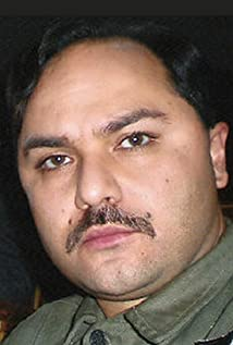 Massimo Brancatelli Picture