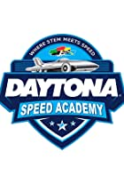 Daytona Speed Academy
