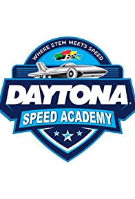 Primary photo for Daytona Speed Academy