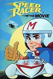 Download Speed Racer: The Movie () Movie