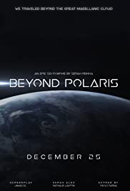 Beyond Polaris Poster