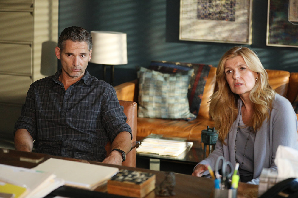 Dirty John (2018) Serial Online Subtitrat in Romana