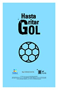 Mobile full movies 3gp free download Hasta gritar gol [BluRay]
