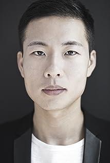 Jason Kim Picture