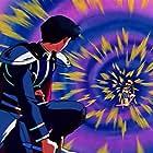 Bishôjo senshi Sêrâ Mûn (1992)