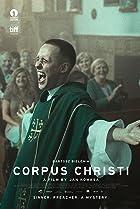 Corpus Christi (2019) Poster