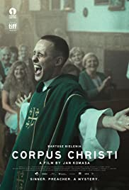 Corpus Christi | Watch Movies Online