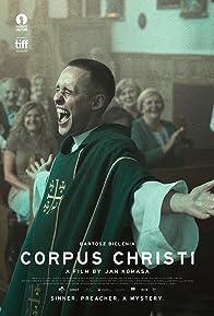 Primary photo for Corpus Christi