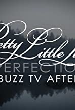 The Perfectionists After Show