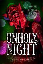 Unholy Night