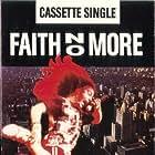 Mike Patton and Faith No More in Faith No More: Epic (1989)