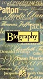 Biography (1987) Poster