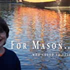 Mason Parrish in Thrill Ride (2016)