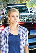 Check Surroundings for Safety: First Movie Shot Entirely on Prius Backup Camera