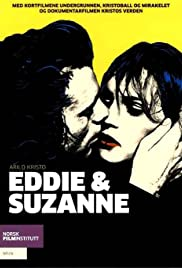 Eddie og Suzanne(1975) Poster - Movie Forum, Cast, Reviews